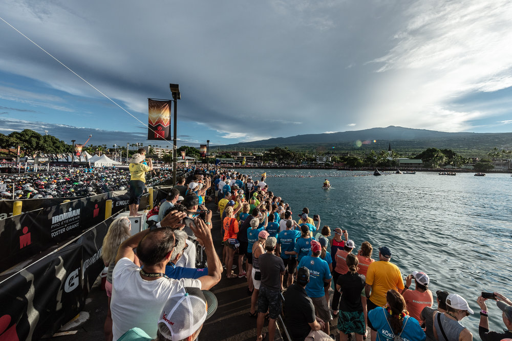 Triworld_Coaching_Ironman_Hawaii_2018.jpg