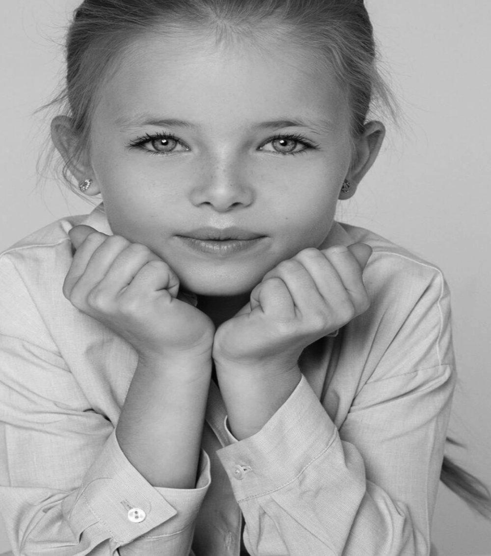 Anastasya-8 copy.jpg
