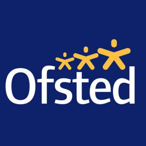 ofsted-logo-1024x622-300x300.jpg