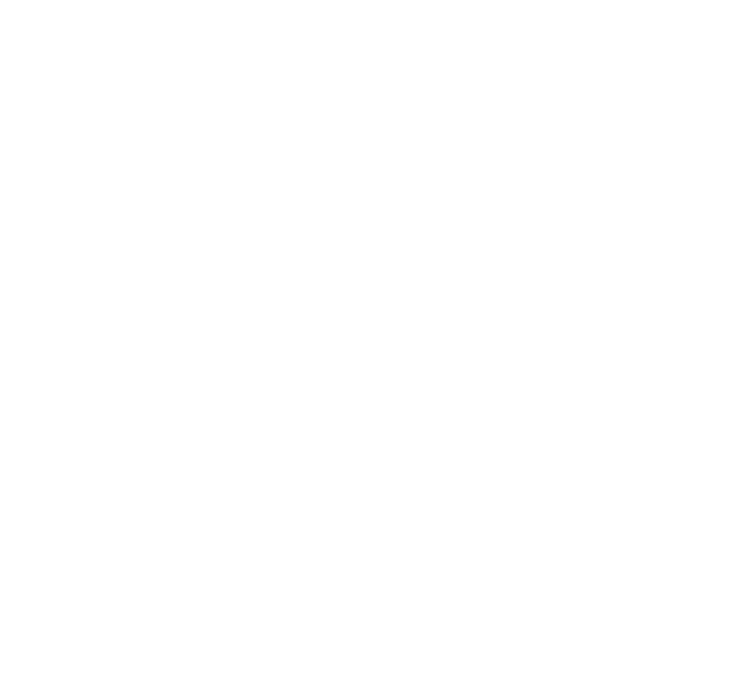 Wyken Croft Primary School