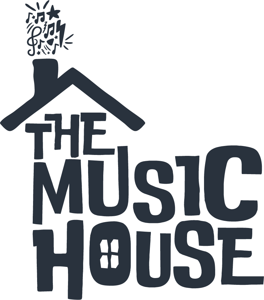 The Music House
