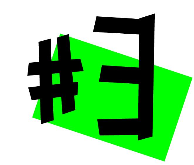 No3s_neon.png