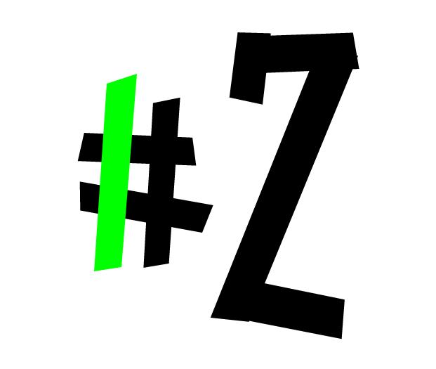 No2s_neon.png