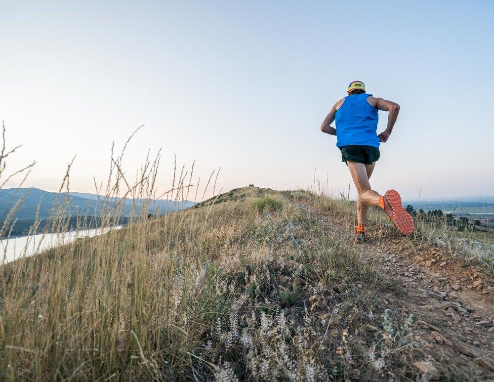 DT.Run.Ms.Pretek.Trail-34.jpg