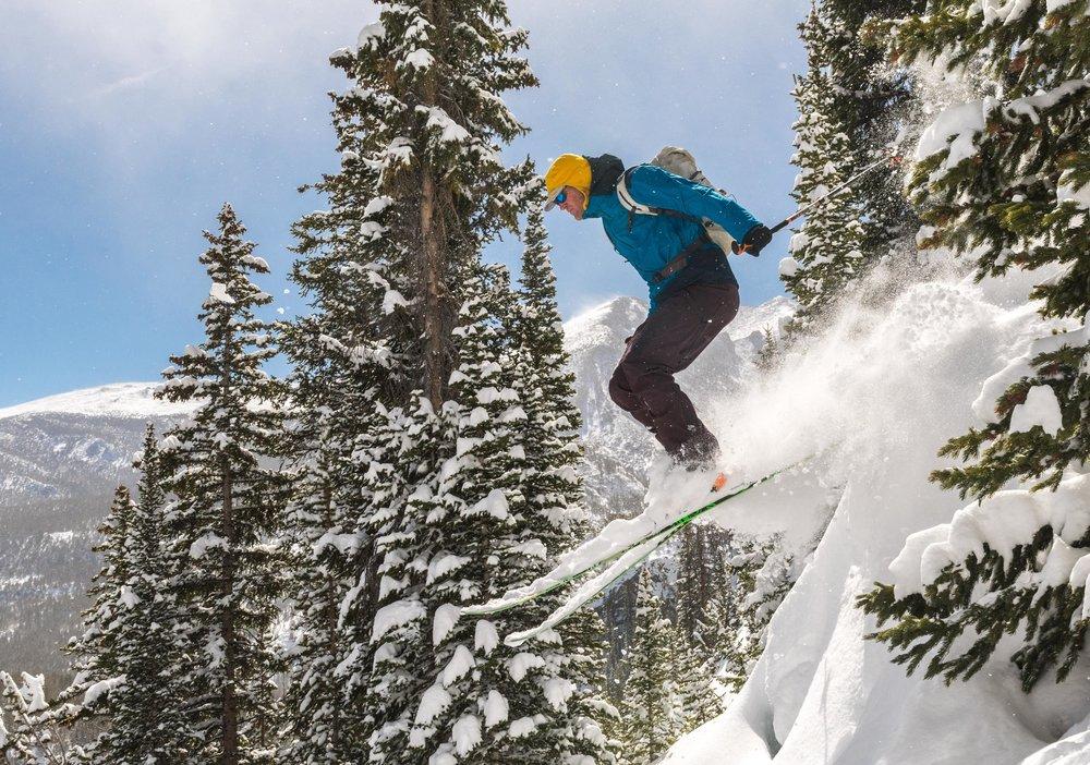 Colin.Ski.Website-1.jpg