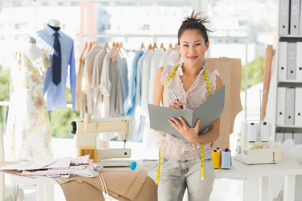 The 7 Keys To Running A Successful Business