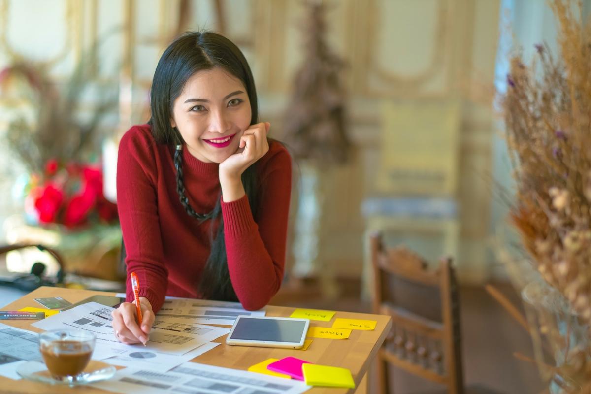 How To Prepare A Sales Forecast