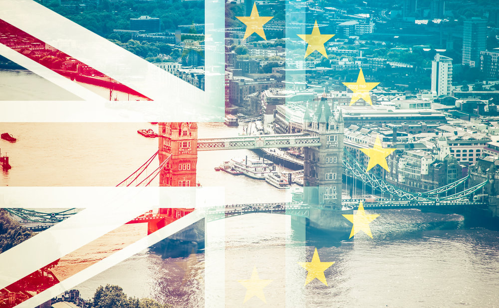 To Delay Or Not To Delay, That Is The Question | With Theresa May's hopes of securing a Brexit deal disappearing fast, what next? |