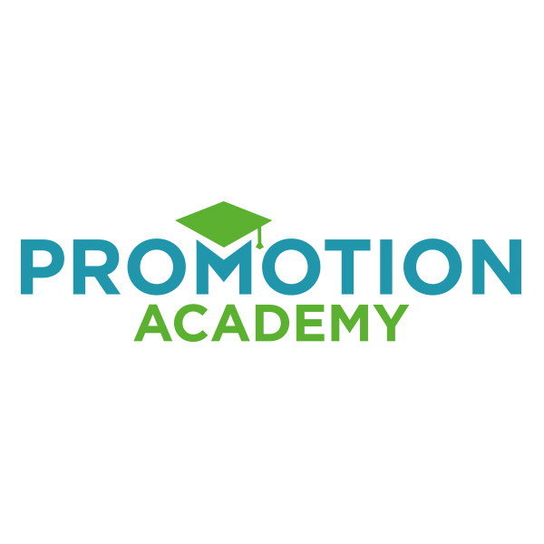 promotion academy - Providing a springboard for people moving into new roles or positions, helping them to build on their capabilities. The tool is designed to help improve non-technical skills; helping people understand what makes them and their clients tick, improve collaboration and think about how to make great new connections to develop their business.
