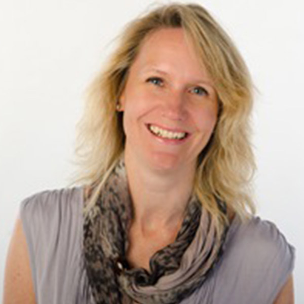 sara - Personal AssistantSara has worked in increasingly senior roles in the manufacturing and services industry for the last twenty two years including two F1 Teams. As a PA working at the highest levels, she has gained a wide range of experience and skills in project management, marketing, accounts, customer relations and hospitality, as well as general administration.Specialism: Organisation, Customer relations and hospitality.