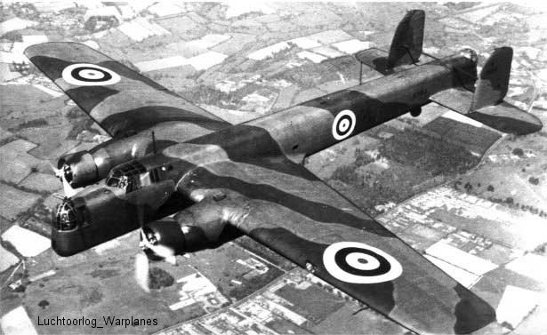 armstrong_whitworth_whitley_62