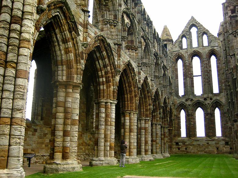 abadia-whitby-yorkshire