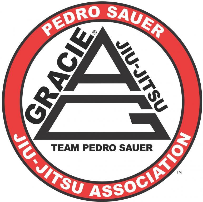 pedro_sauer_jiu-jitsu_assoc_logo.jpg