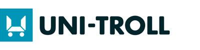 unitroll_logo.jpg