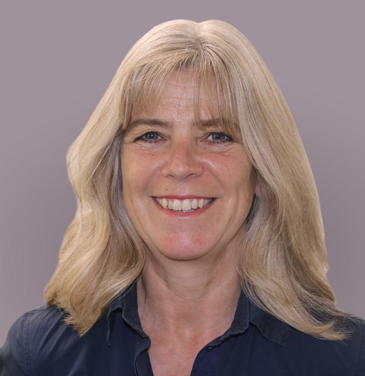 Debbie Manners Consultant Ingenious Media