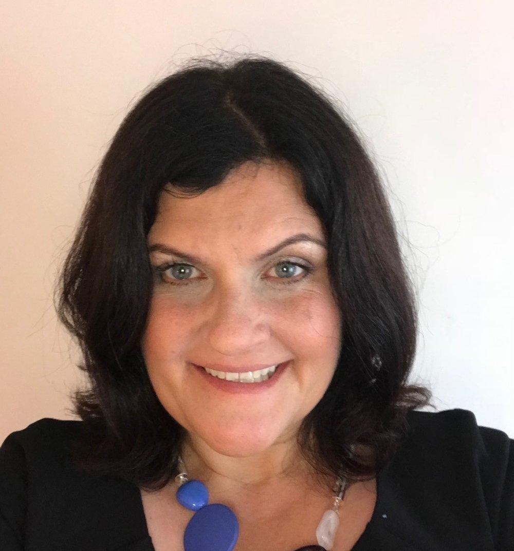Norma Wisnevitz, Senior Portfolio Manager Growth Fund Channel 4
