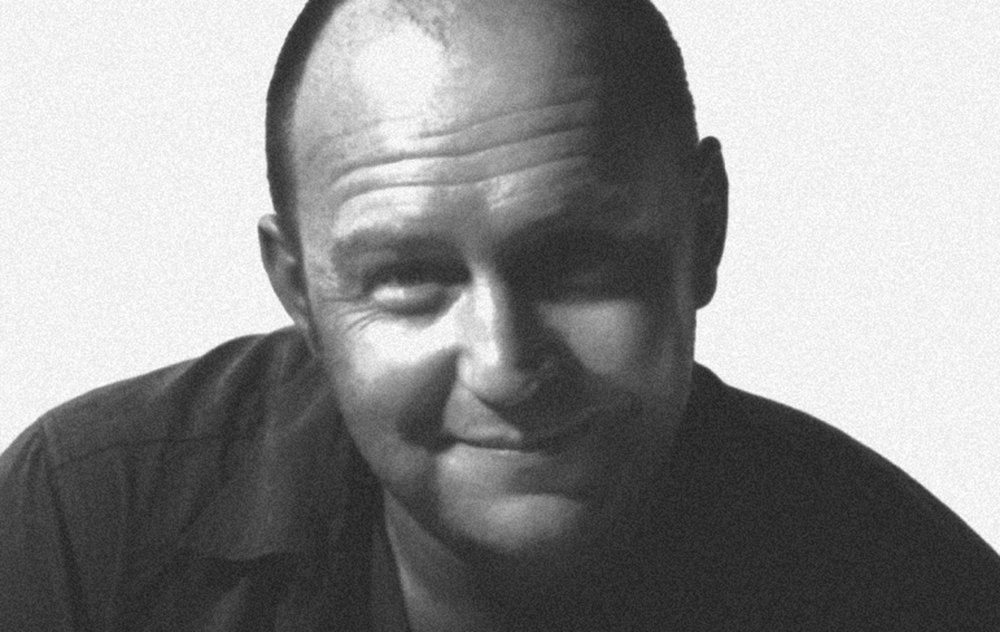 David Jenkinson, Editor in Chief & MD C21Media