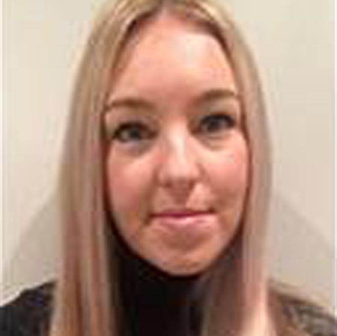 Katie Kelly, Lead Media Banker Barclays