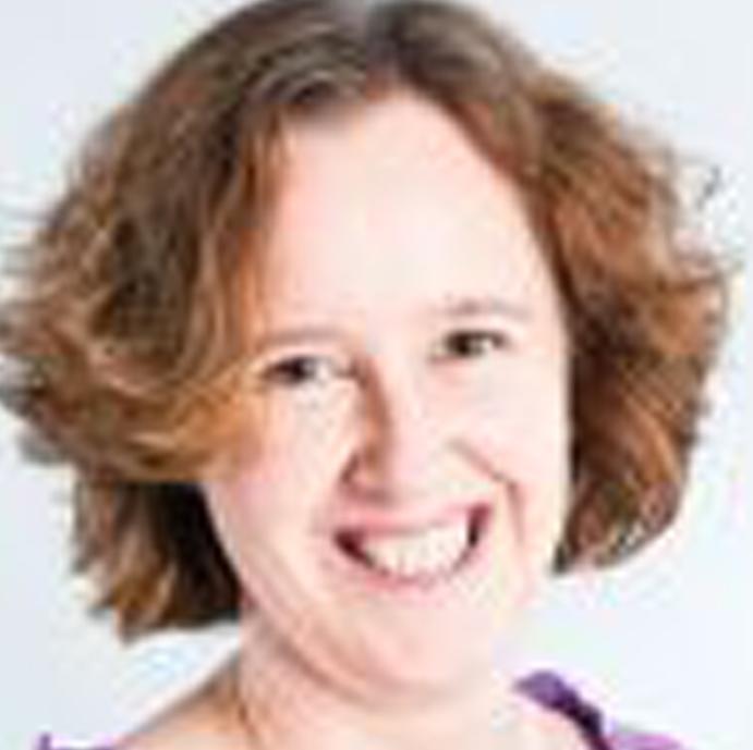 Emily Elisha, Head of Factual Banijay Rights