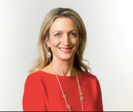 Clare Thompson, Non-Exec Director K7 Media