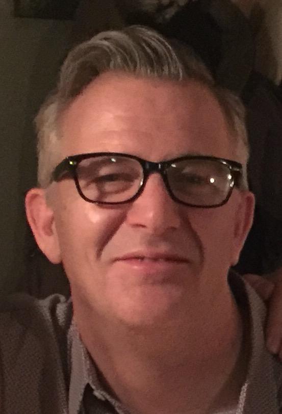 Shane Murphy, Managing Director Acorn Media Productions