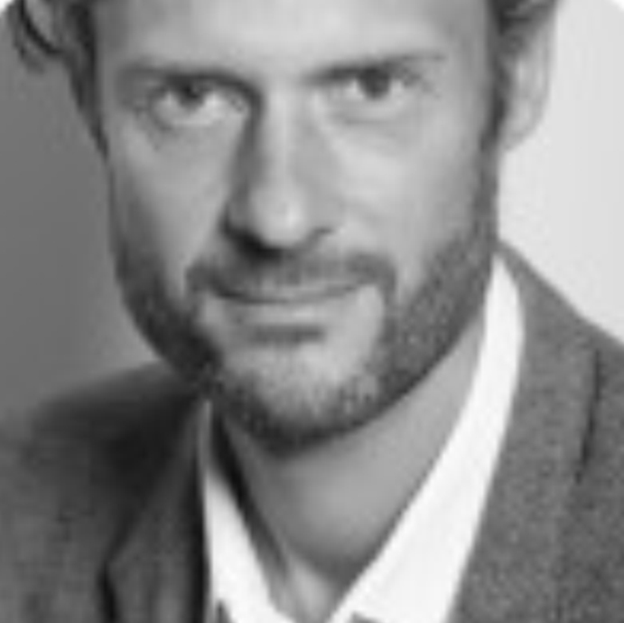 Diederick Santer, CEO Kudos