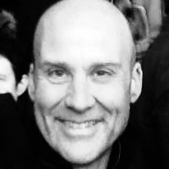 Stuart Mullin, MD Greenbird Media