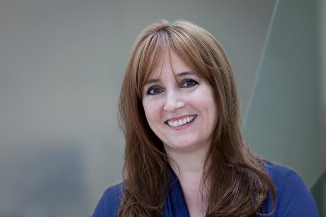 Karen Smith, MD Tuesday's Child