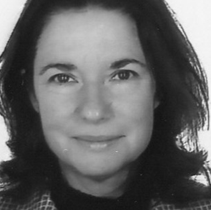 Rosemary Klein, Director The Television Affairs Consultancy