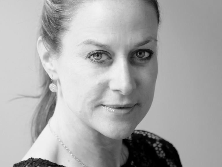 Natasha Bondy, Creative Director Little Gem