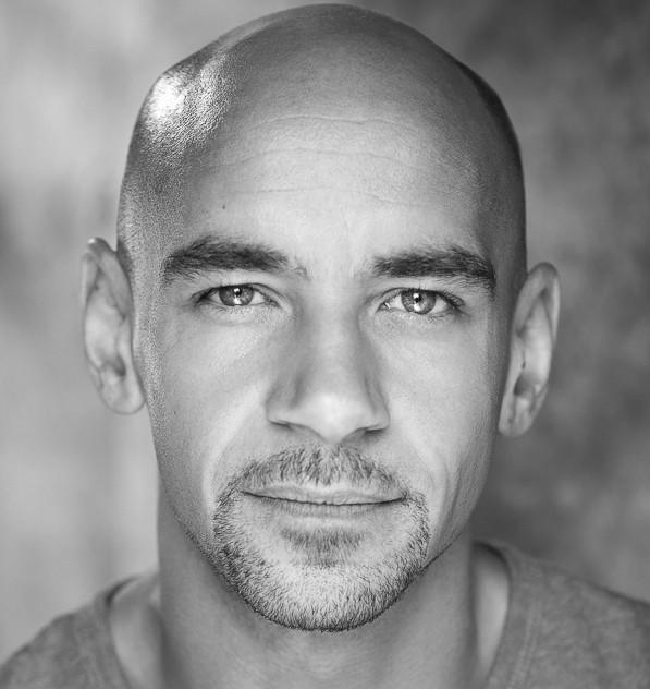 Fraser Ayres, Director TriForce Productions