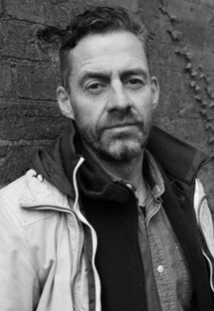 Laurence Koe, Director
