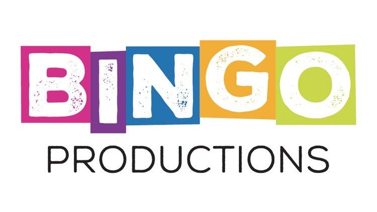 Logo+2.jpg