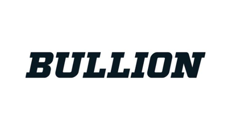 Logo+5.jpg