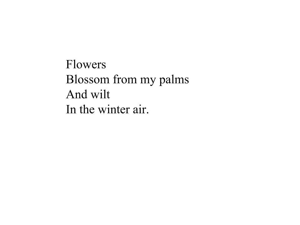 poem-21.jpg