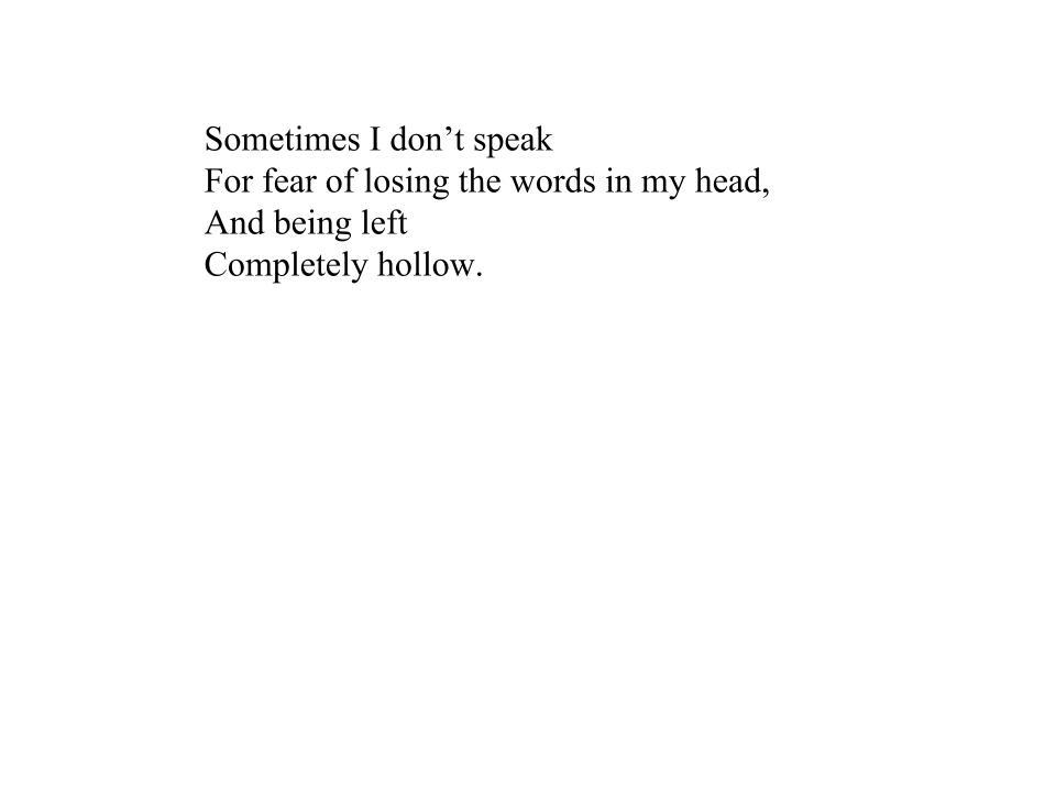 poem-51.jpg