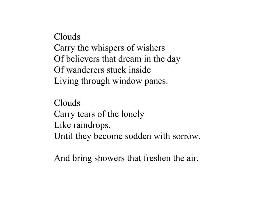 poem-71.jpg