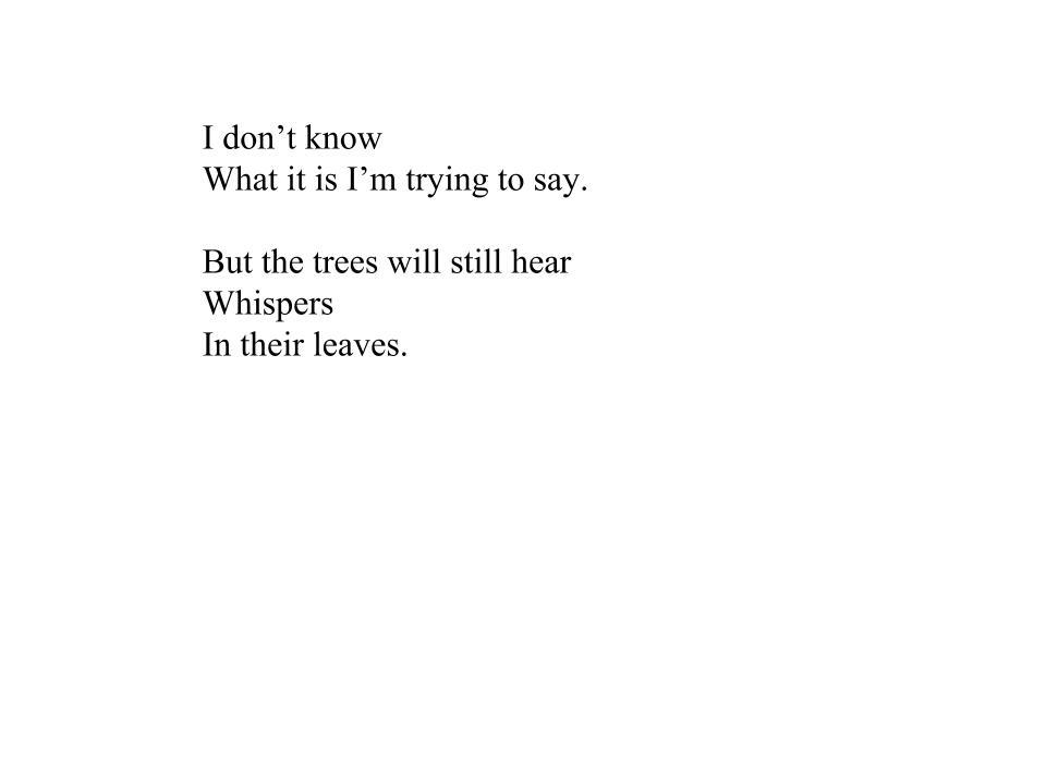 poem-111.jpg