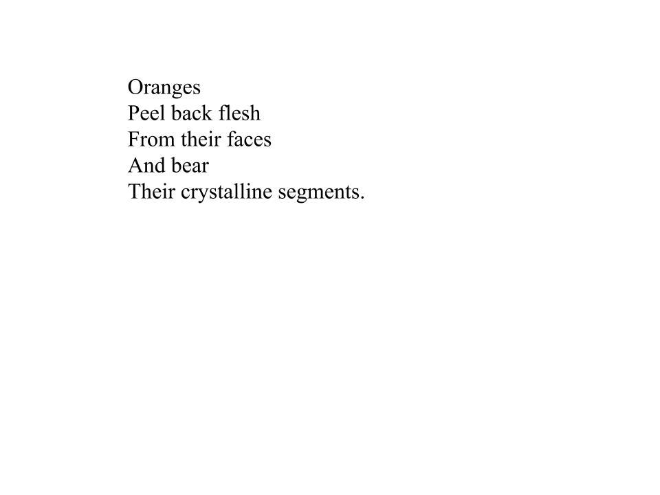 poem-141.jpg