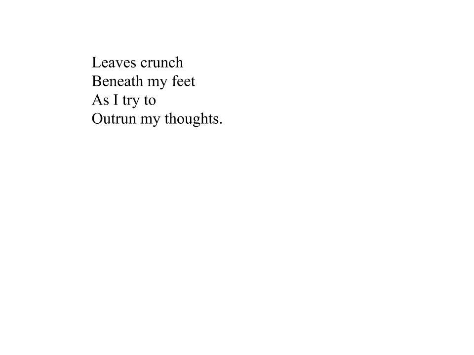 poem-151.jpg