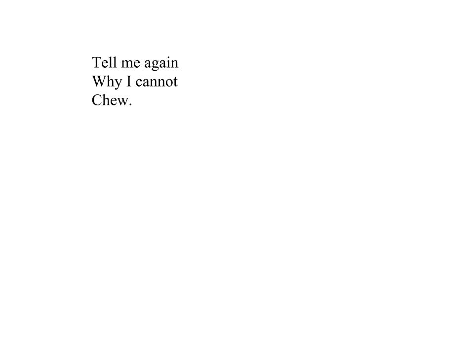 poem-161.jpg