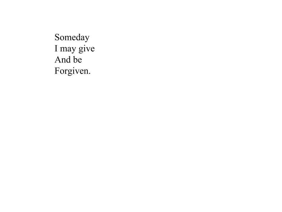 poem-18.jpg