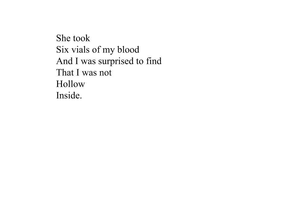 poem-20.jpg