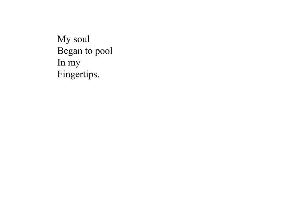 poem-211.jpg