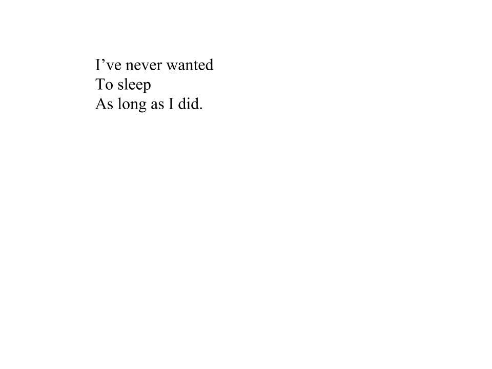 poem-22.jpg