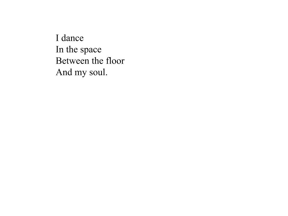 poem-23.jpg