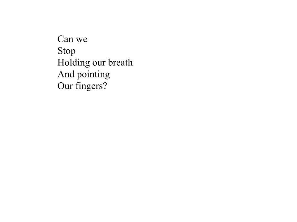 poem-25.jpg
