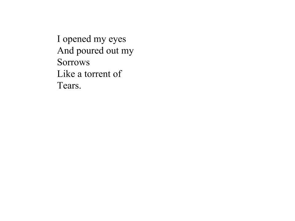 poem-26.jpg