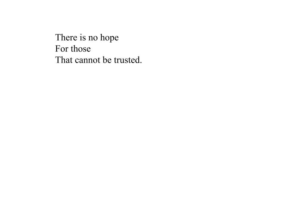 poem-29.jpg