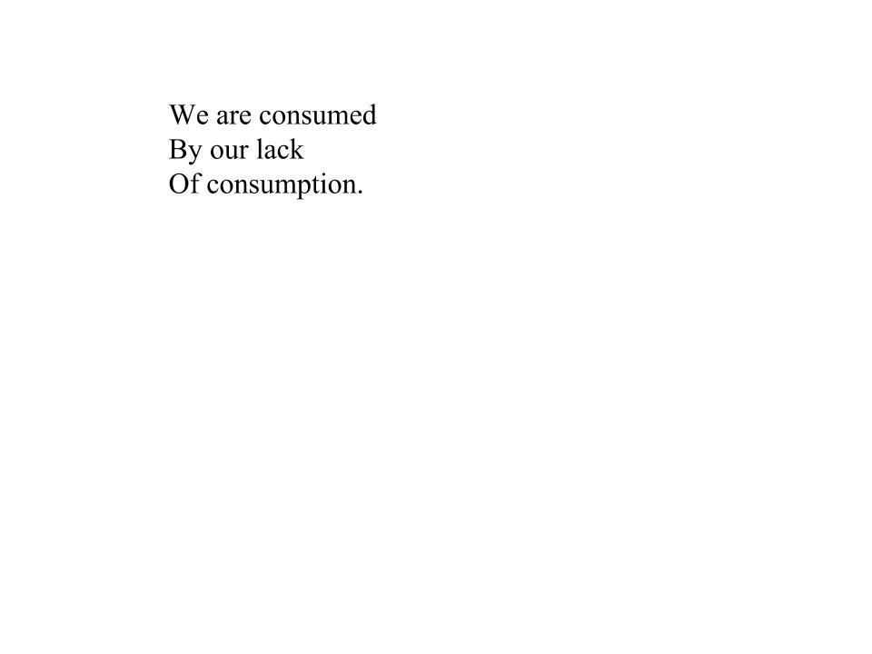 poem-30.jpg